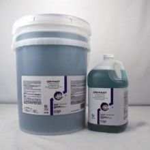 US Chemical Dri Fast Rinse Additive Liquid, 5 Gallon - 1 Each.