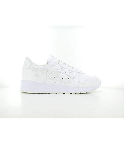 lyte Mesh Coloris white Gel 5 Matiere White Gs Taille Asics 35 5fq6wa7