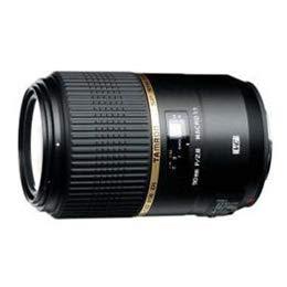 カメラ カメラアクセサリー その他カメラ関連製品 TAMRON SP 90mm F/2.8 Di MACRO 1 1 USD F004S SP90 DI USD SP90/2.8DI-MACRO-VCUSDA0-SO -ak [簡易パッケージ品] B07H36Z1BG
