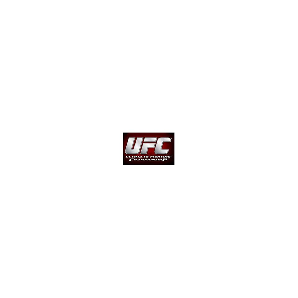 Topps 2009 UFC Ultimate Fighting Championship Round 2 Trading Card Basic Set 150 Cards