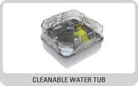 resmed-h5i-cleanable-water-tub