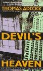 Devil's Heaven, Thomas Adcock, 0671770438