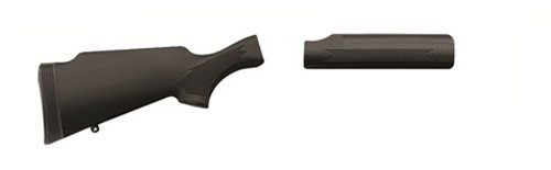 Remington Fore end Synthetic Shotgun 12 Gauge