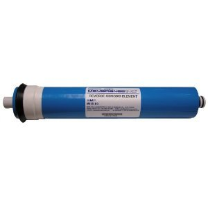 50 Gallon Per Day Reverse Osmosis Membrane - Home RO Membrane - Applied Membranes by APPLIED MEMBRANES