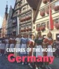 Germany, Barbara Fuller and Gabriele Vossmeyer, 0761416676