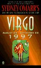 Virgo, 1997, Signet Staff and Sydney Omarr, 0451188403