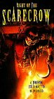 Night of the Scarecrow [VHS]