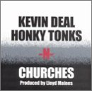 Honky Tonks-N-Churches Phoenix Mall Beauty products