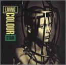 Stain by Living Colour (1993-03-02)