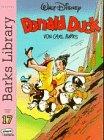 Barks Library Special, Donald Duck (Bd. 17) Taschenbuch – 1. Januar 1997 Carl Barks Egmont Comic Collection 3770419766 Belletristik