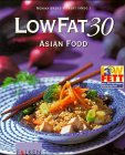 Low Fat 30, Asian Food