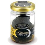Whole Summer Truffle ( Two Pack)