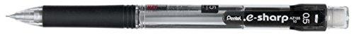 Pentel e Sharp Mechanical Pencil AZ125A