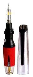 - Iso-Tip #7971 SolderPro 50 Butane Soldering Iron