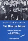 img - for The Beatles Mixes book / textbook / text book