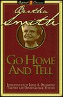 Go Home and Tell (Library of Baptist Classics)