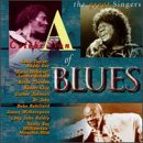 : Celebration of Blues: Great Singers