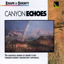 Serenity: Canyon Echoes