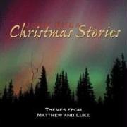 Download John Shea's Christmas Stories: Themes from Matthew and Luke pdf