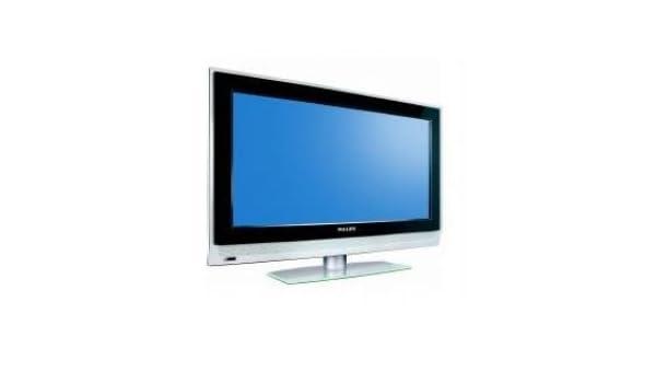 Philips 26HF5335D - Televisión HD, Pantalla LCD 26 pulgadas: Amazon.es: Electrónica