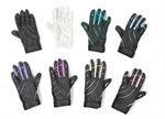 Ovation Pro-Flex Schooling Glove by Engl...