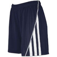 Sostto Women's Short by adidas