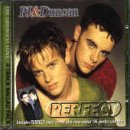 Pj And Duncan - Perfect - [CDS]