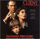The Client: Original Motion Picture Soundtrack