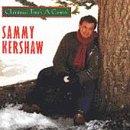 Christmas Time's a Comin' (Sammy Cd Christmas Kershaw)