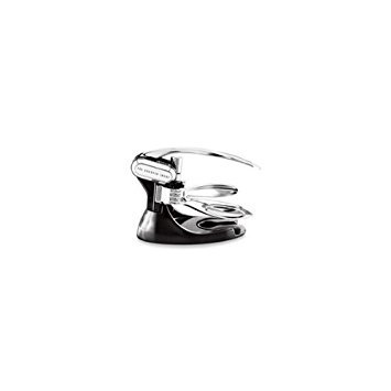 The Sharper Image® Deluxe 4-piece Professional Corkscrew - Deluxe Corkscrew Set
