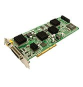 AVERMEDIA NV7000H DRIVERS FOR WINDOWS 8