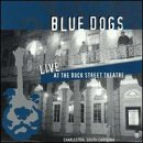 Live at the Dock St Theatre by Black River