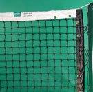 Center Tennis Net (Center Tennis Net 42 Foot)