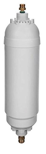hdx-long-life-exterior-in-line-refrigerator-ice-maker-filter