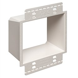 arlington box extender - 9