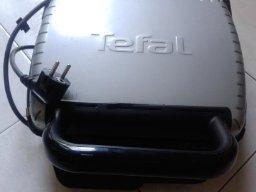 Tefal gc305012 health classic grill xl cuisine - Tefal gc305012 health classic grill xl ...
