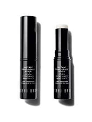 BOBBI BROWN Instant Confidence Stick New !!