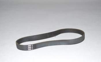 Windsor Commercial Vacuum Belt FITS Wave # 14-3327-04