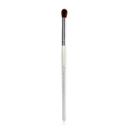 (3 Pack) e.l.f. Essential Blending Eye Brush - EF1803 e.l.f. Cosmetics