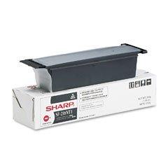 SHARP SF216NT1 Copier Toner Cartridge for sharp 2020, 2116, 2118, 2120, Black