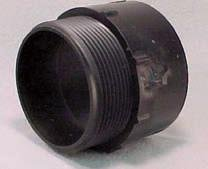 - Cast Products Abs Male Adapter 2