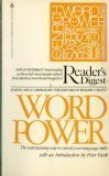 Word Power, Reader's Digest Editors, 0425065499