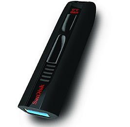 Sandisk Extreme Gb Shopping Online In Pakistan