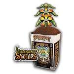 Humboldt Nutrients HNSL28 2.8-Cubic Feet Humboldt Nutrients All-Purpose Soil Mix, Appliances for Home