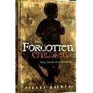 The Forgotten Children: Hungry, Hopeless, Running for Their Lives