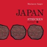 JAPAN - Nordisch Stricken mit Japanischen Inspirationen