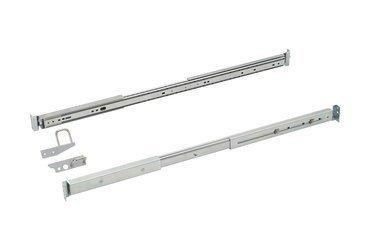 Sony NSR-RM1 Rack Mount Kit For NSR-1000 series (1000 Rackmount Kit)