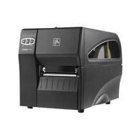 Zebra ZT22042-D01000FZ Industrial Direct Thermal Tabletop Printer, 203 DPI, Monochrome by Zebra