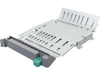 Lexmark Duplex Assembly with 2 Belts 2 Pulleys (40X4346) by Lexmark
