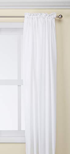 CHF Addison Curtain Panel, 63